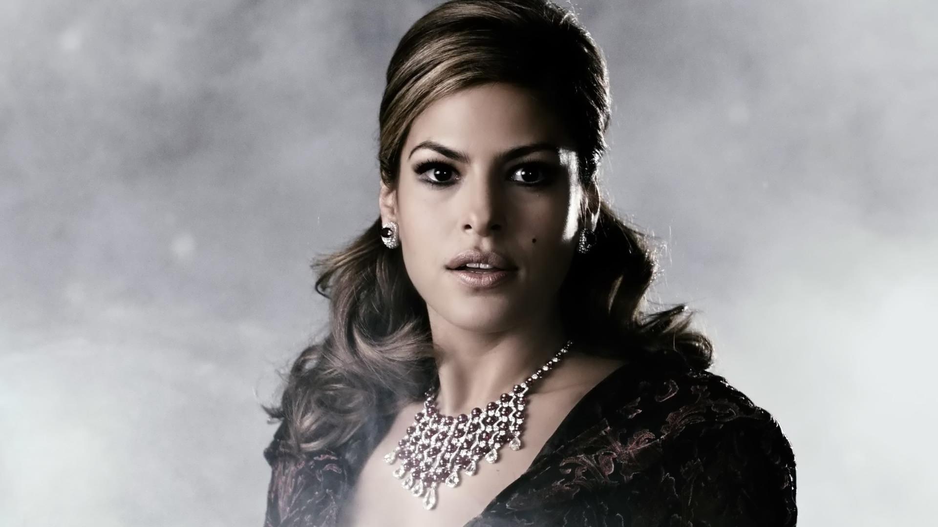 Sick Wallpapers For Iphone 6 Eva Mendes Wallpapers High Quality Download Free