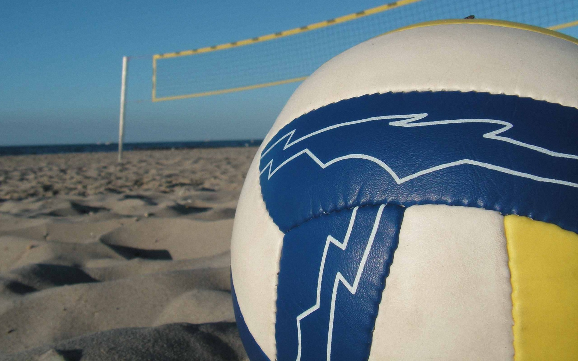 Volleyball Wallpaper Iphone Volleyball Wallpapers High Quality Download Free