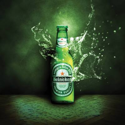 Heineken Wallpapers High Quality | Download Free