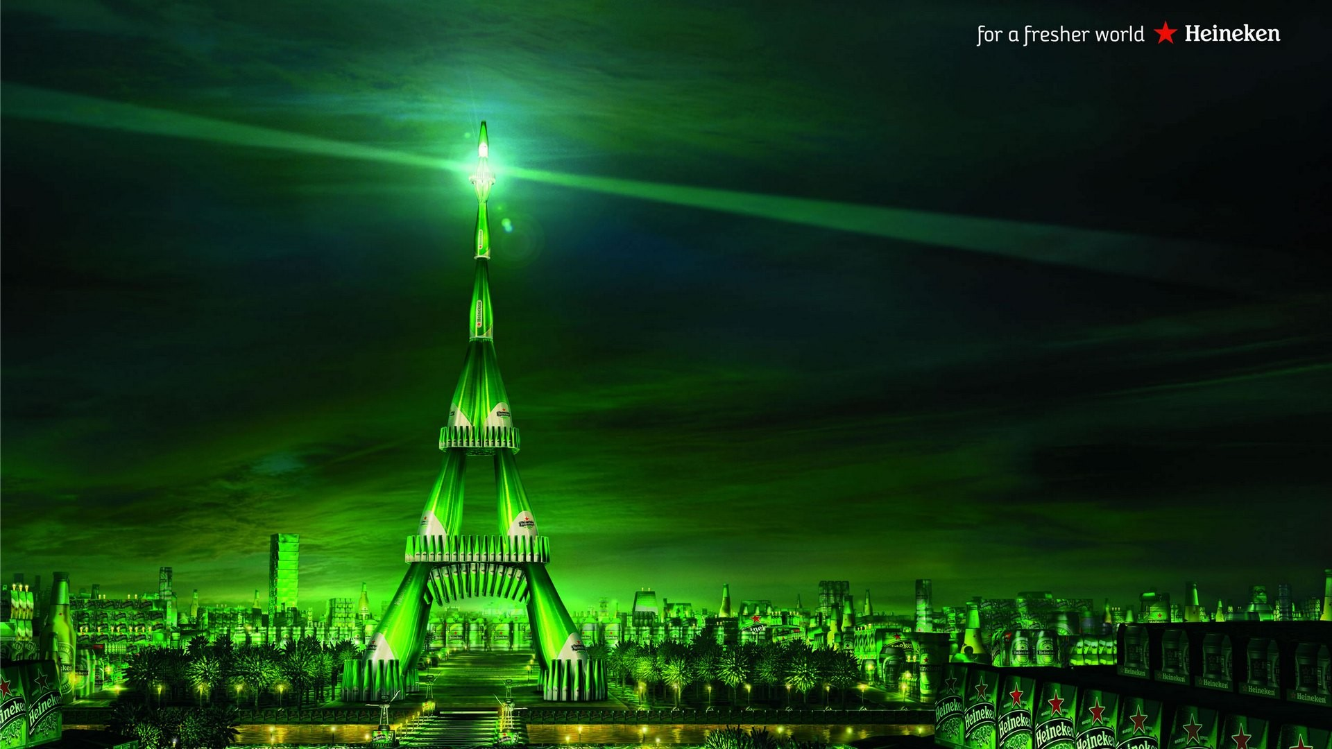 Dallas Stars Wallpaper Iphone Carlsberg Wallpapers High Quality Download Free