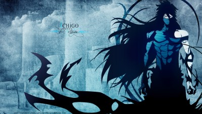 Bleach Wallpapers High Quality | Download Free