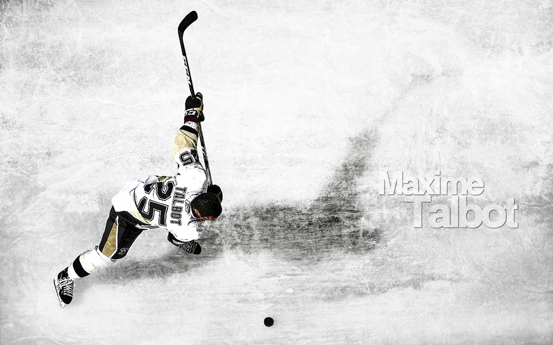 Hockey Rink Iphone Wallpaper Ice Hockey Wallpapers High Quality Download Free