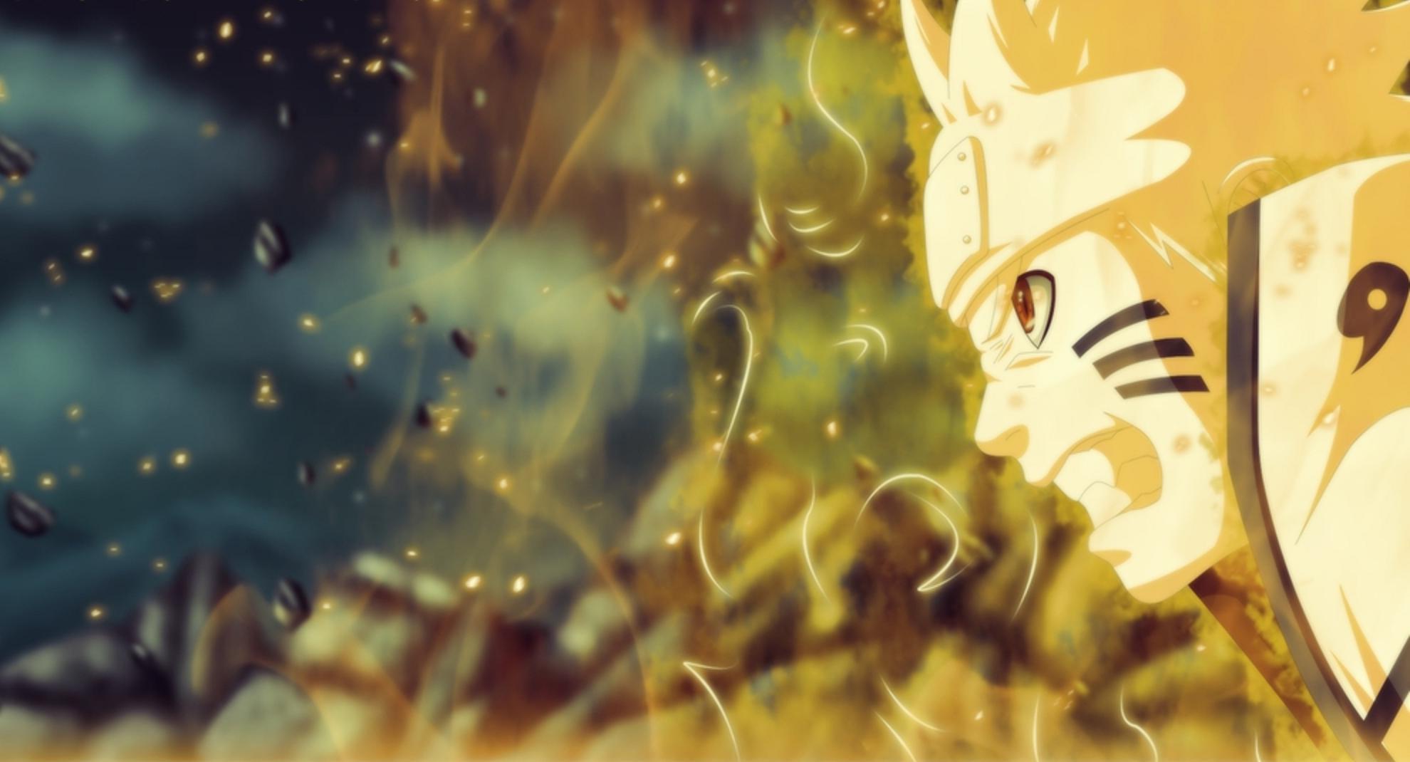 Naruto Wallpapers Hd 1080p Naruto Uzumaki Wallpapers High Quality Download Free