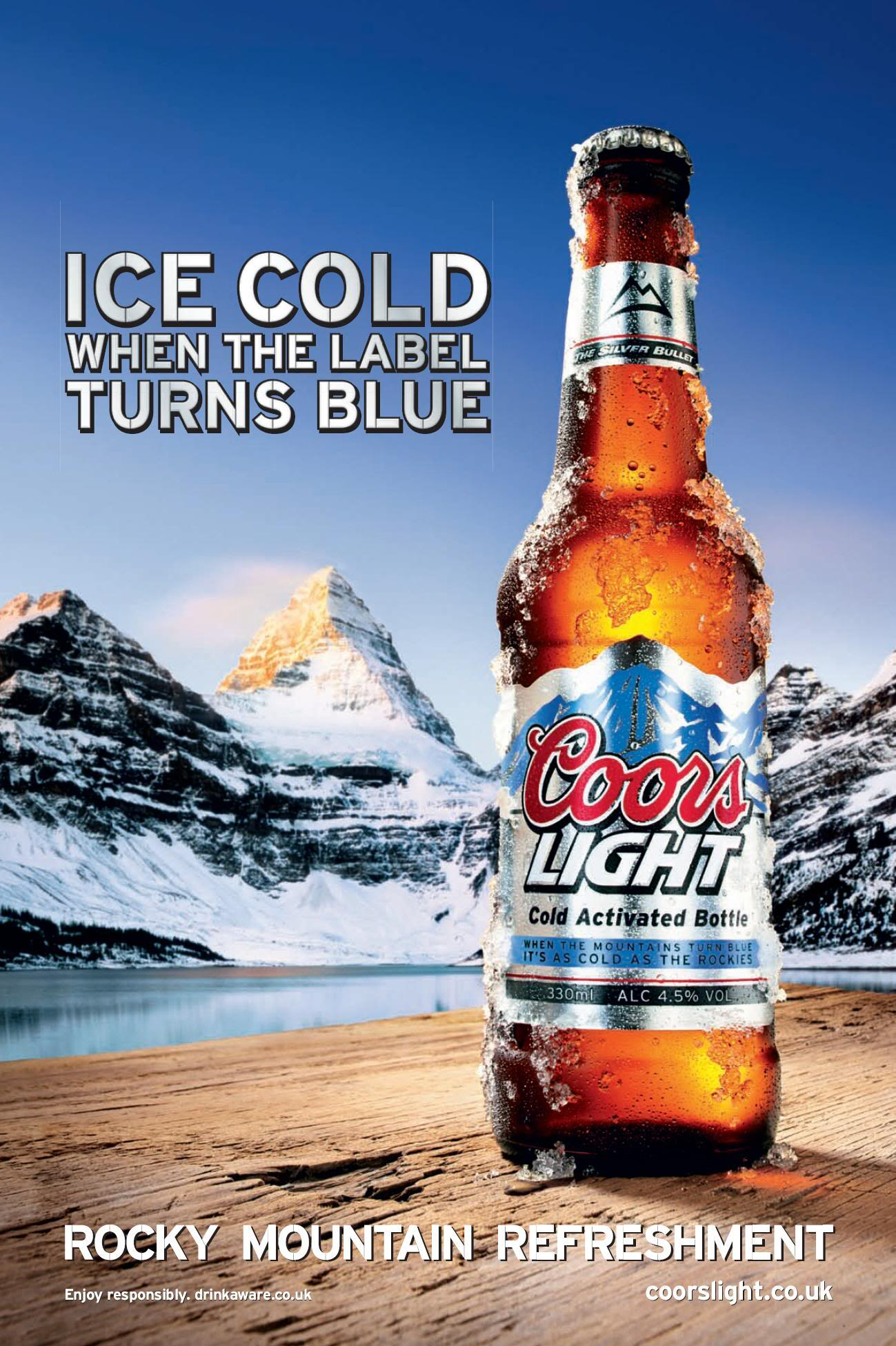 Red Bull Wallpaper Hd Iphone Coors Light Wallpapers High Quality Download Free