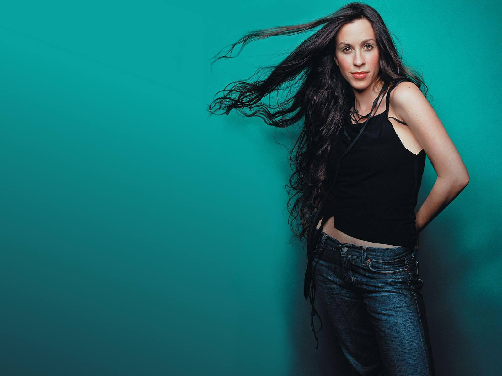 Full Hd Wallpaper Pack Free Download Alanis Morissette Wallpapers High Quality Download Free