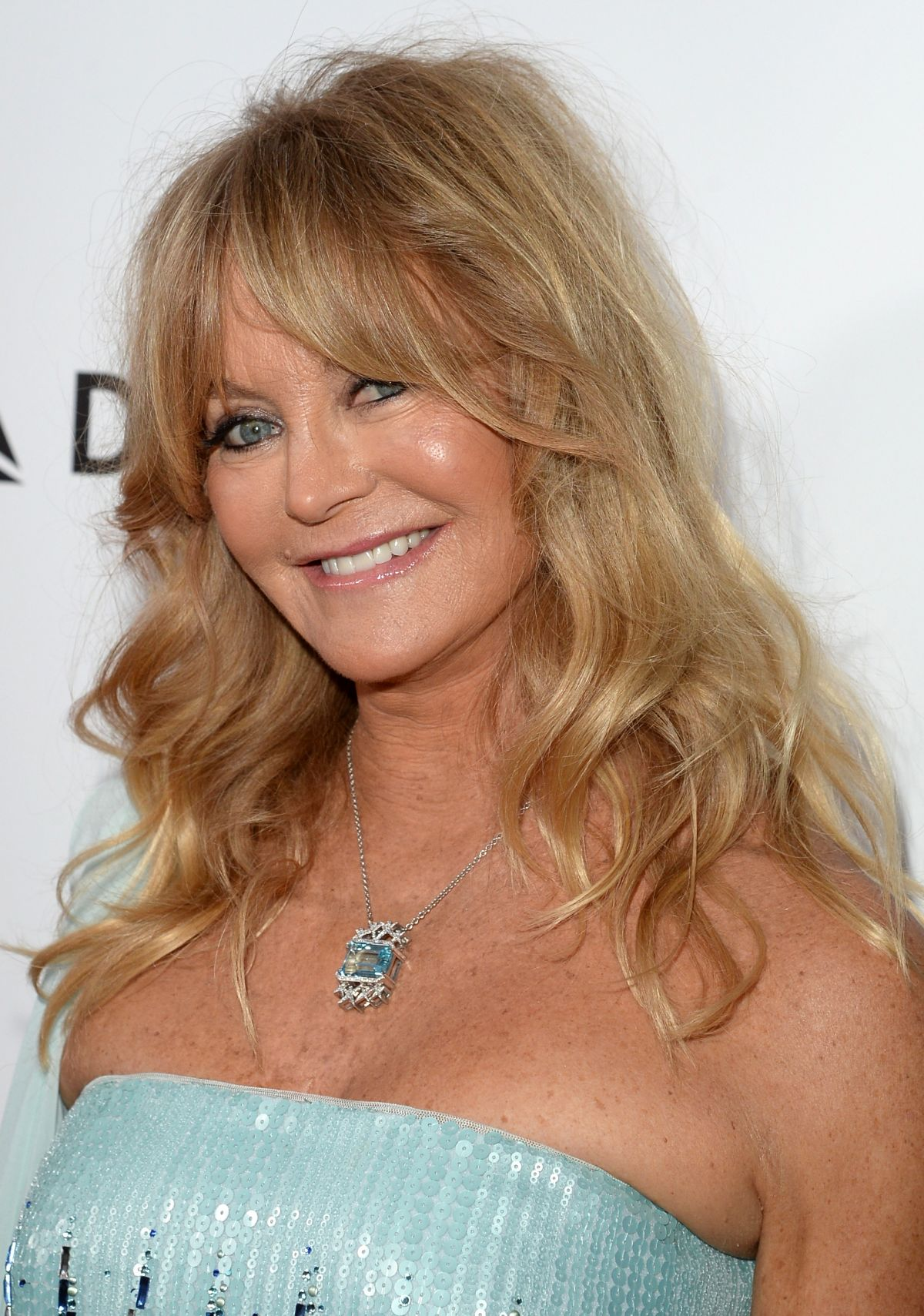 Mac Makeup Wallpaper Iphone Goldie Hawn Wallpapers High Quality Download Free