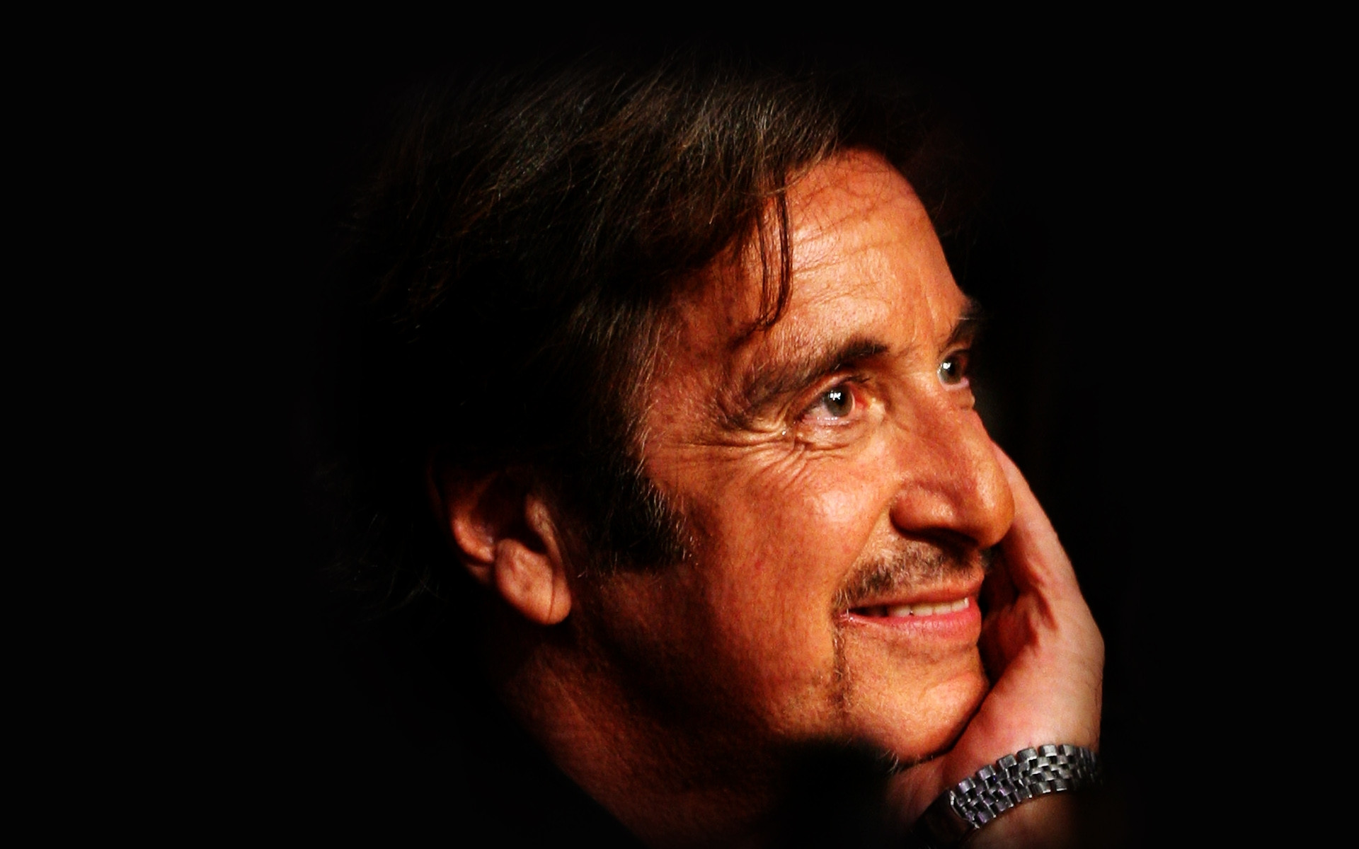 Al Pacino Al Pacino Wallpapers High Quality Download Free