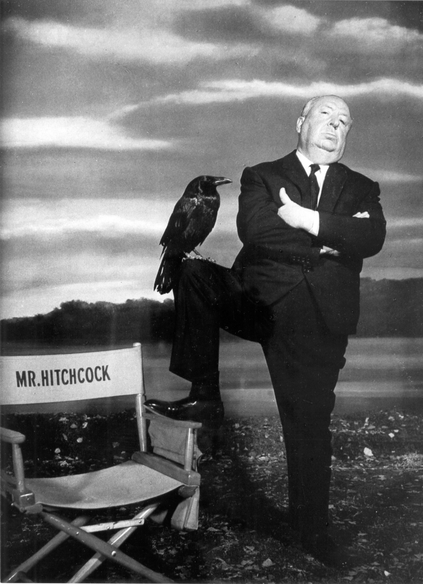 Girl Scout Wallpaper Alfred Hitchcock Wallpapers High Quality Download Free