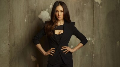 Maggie Q Wallpapers High Quality   Download Free