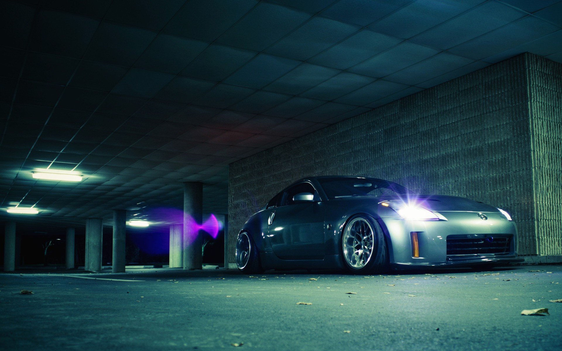 Muscle Car Wallpaper Pack Ownload Nissan 350z Wallpapers High Quality Download Free