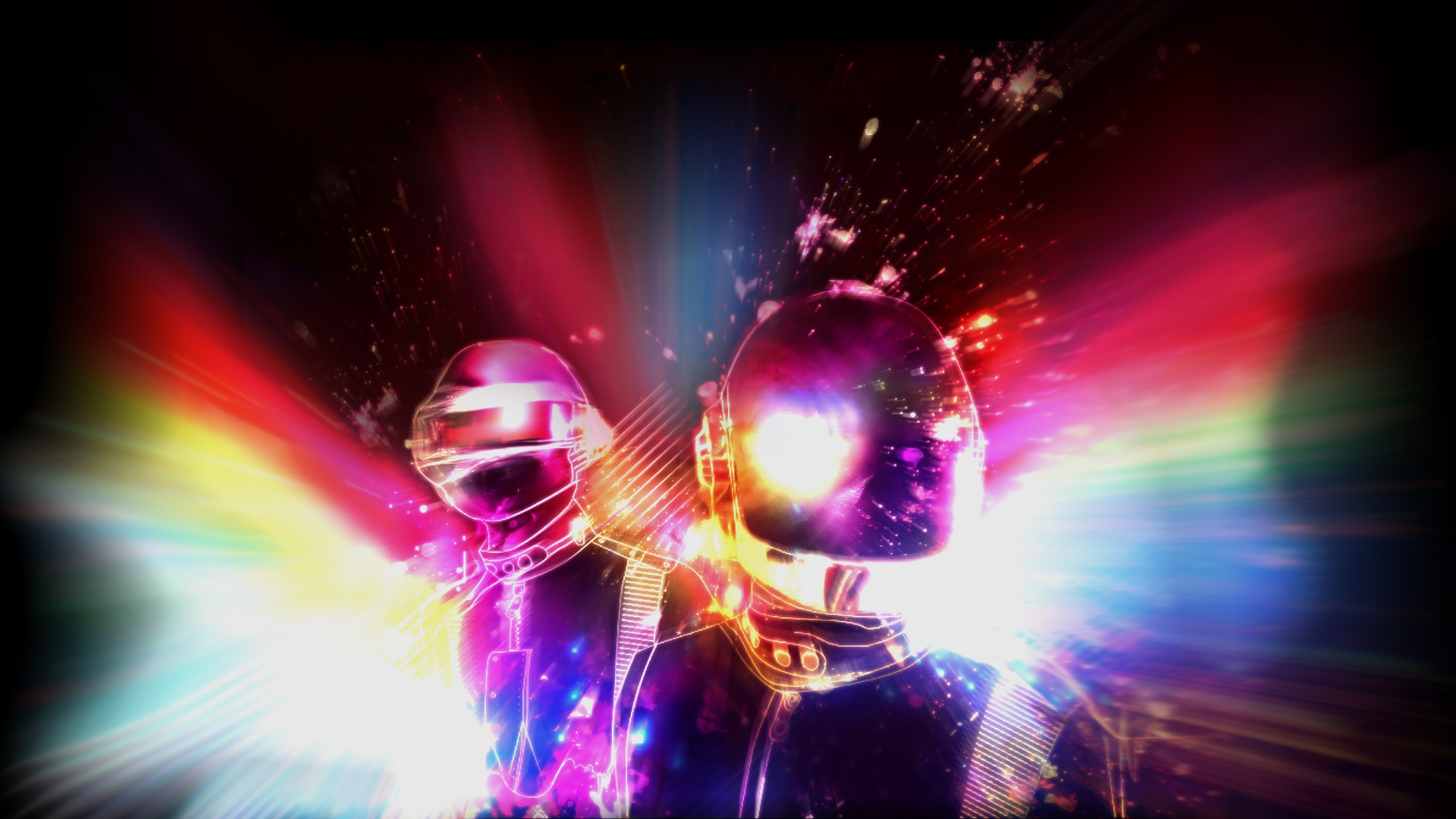 Dj Wallpaper Hd For Iphone Daft Punk Wallpapers High Quality Download Free