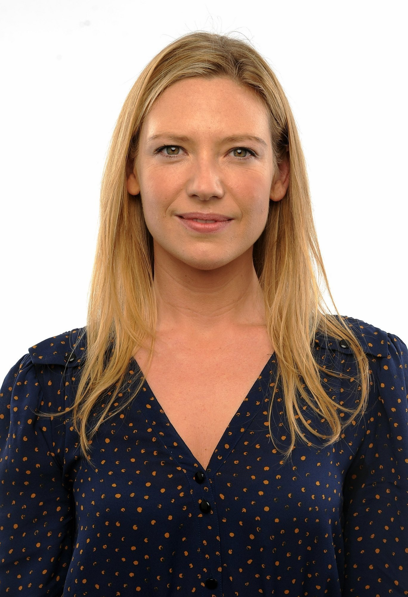 Hd Wallpaper Pack Anna Torv Wallpapers High Quality Download Free
