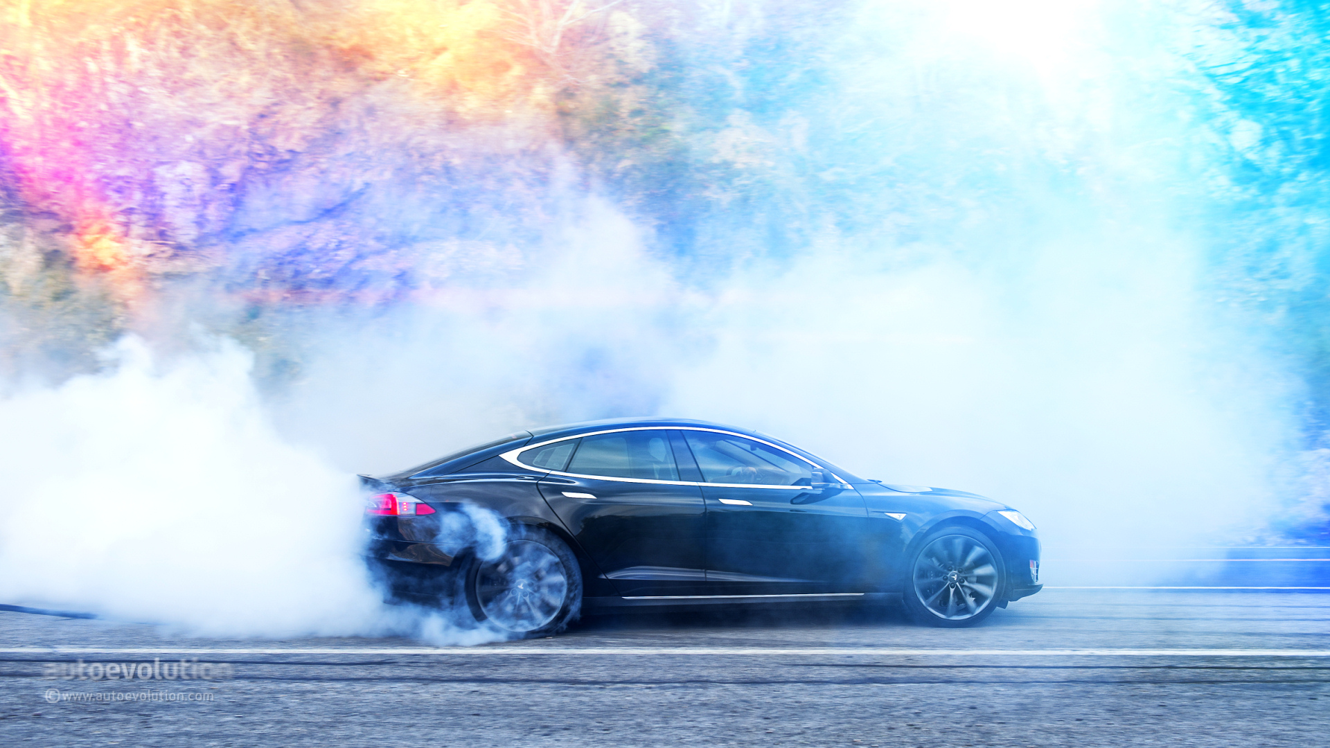 1080p Car Wallpaper Pack Tesla Model S Wallpapers High Quality Download Free