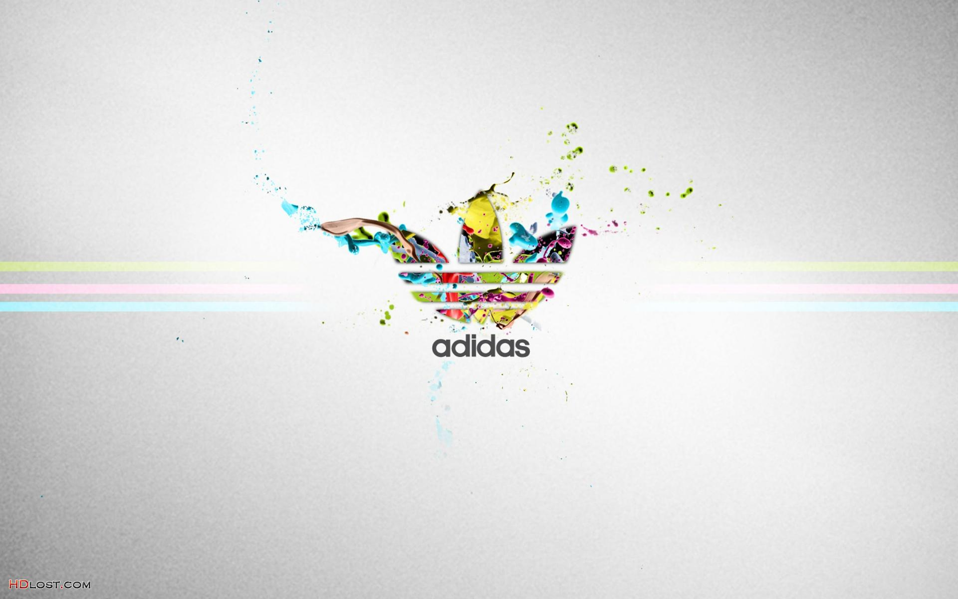 Fluminense Wallpaper Girl Adidas Wallpapers High Quality Download Free