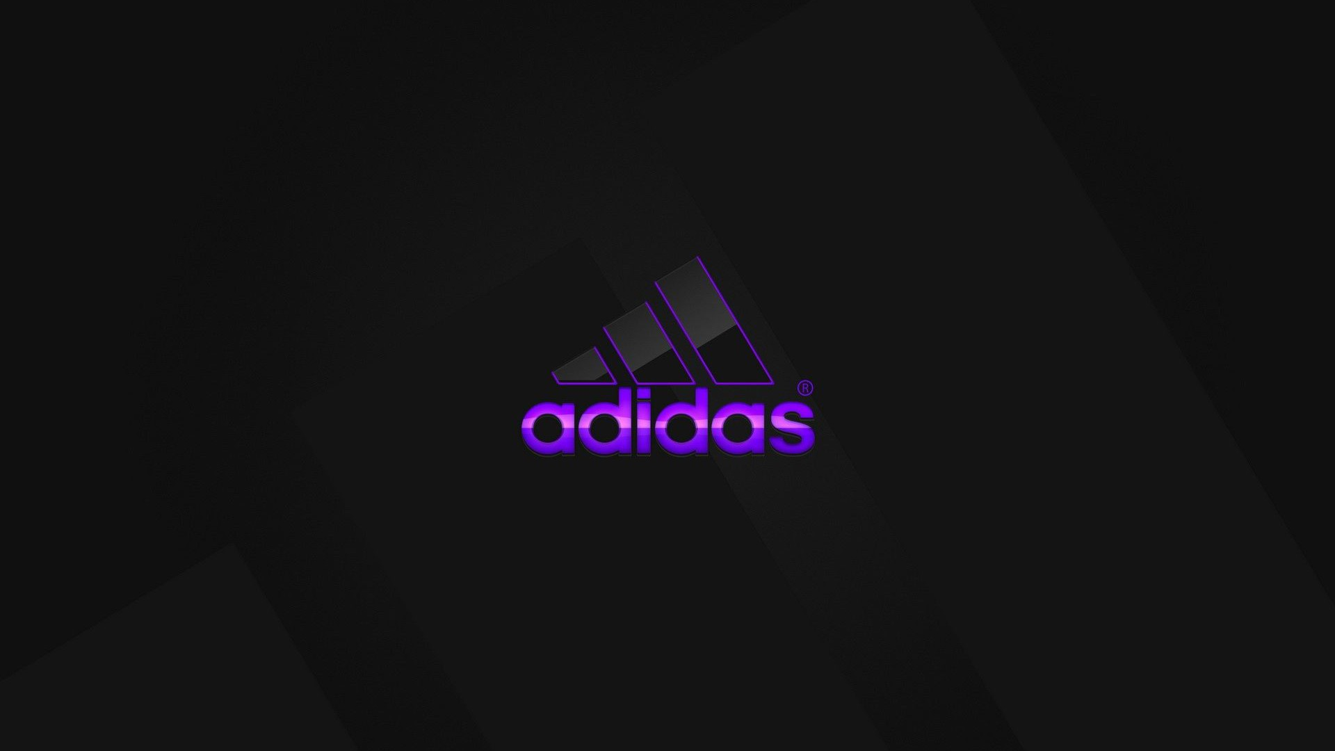 3d Colour Wallpaper Adidas Wallpapers High Quality Download Free