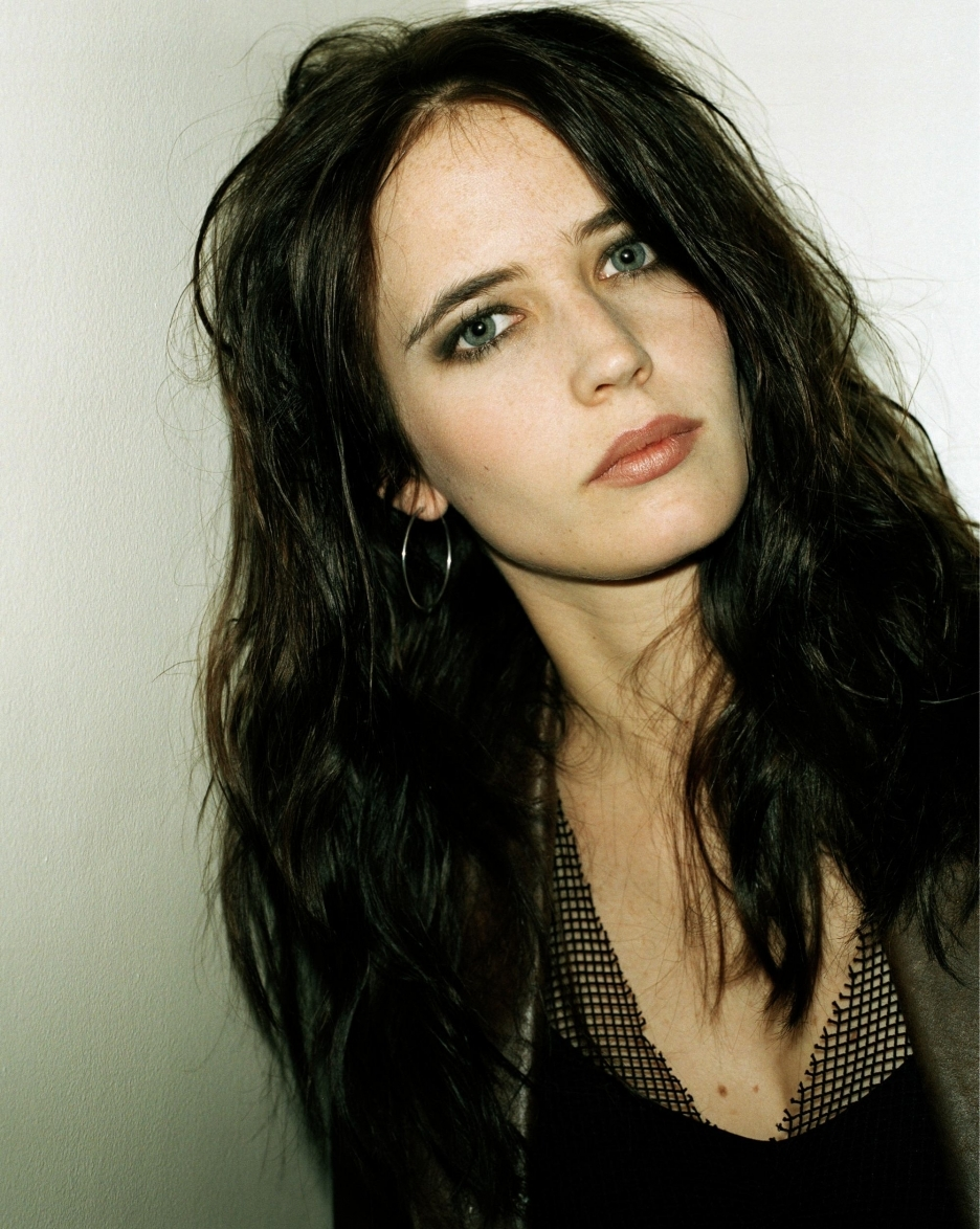 Wallpaper Hd For Mobile Free Download Girl Eva Green 261976 Wallpapers High Quality Download Free