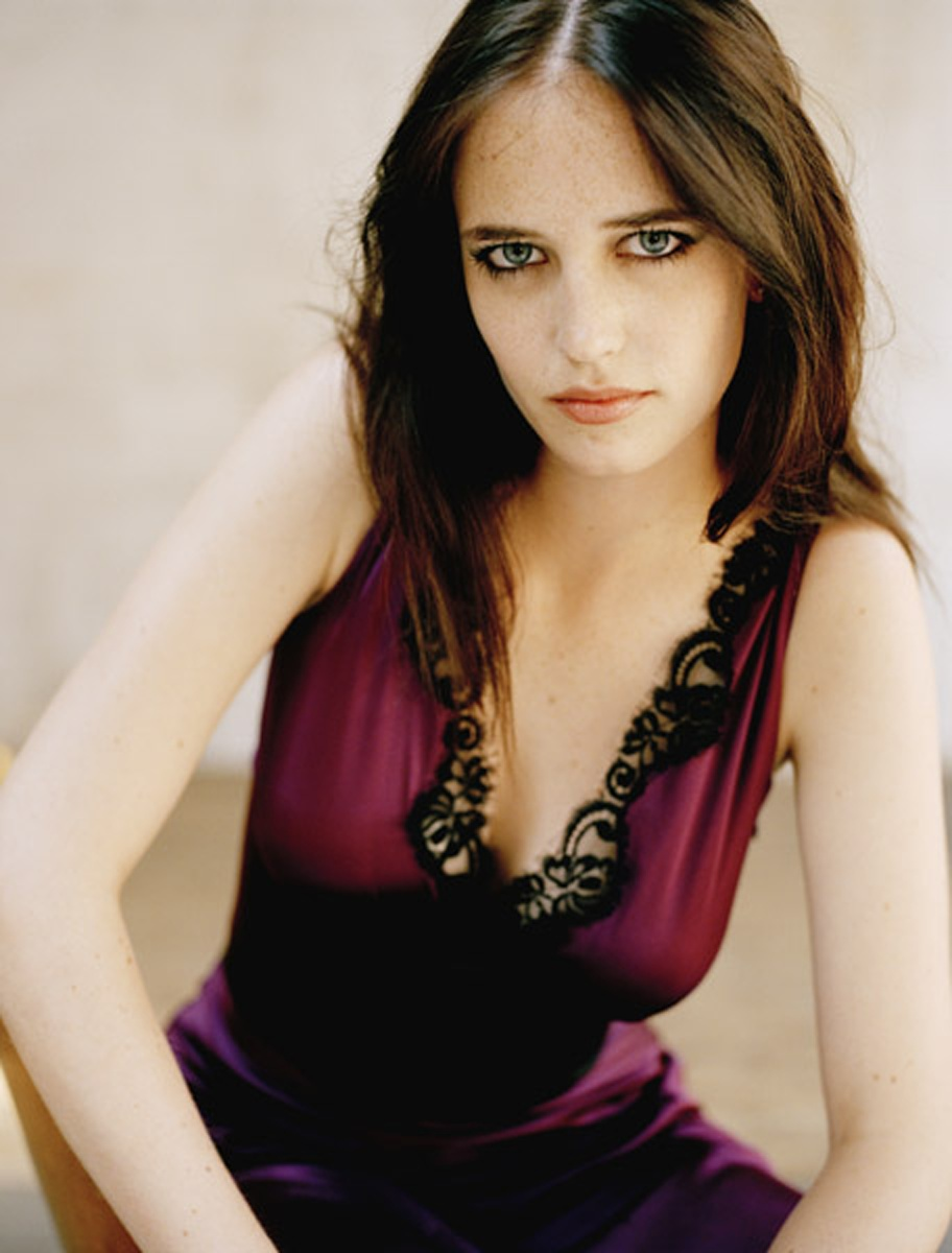 Full Hd Wallpaper For Android Mobile Eva Green 261976 Wallpapers High Quality Download Free
