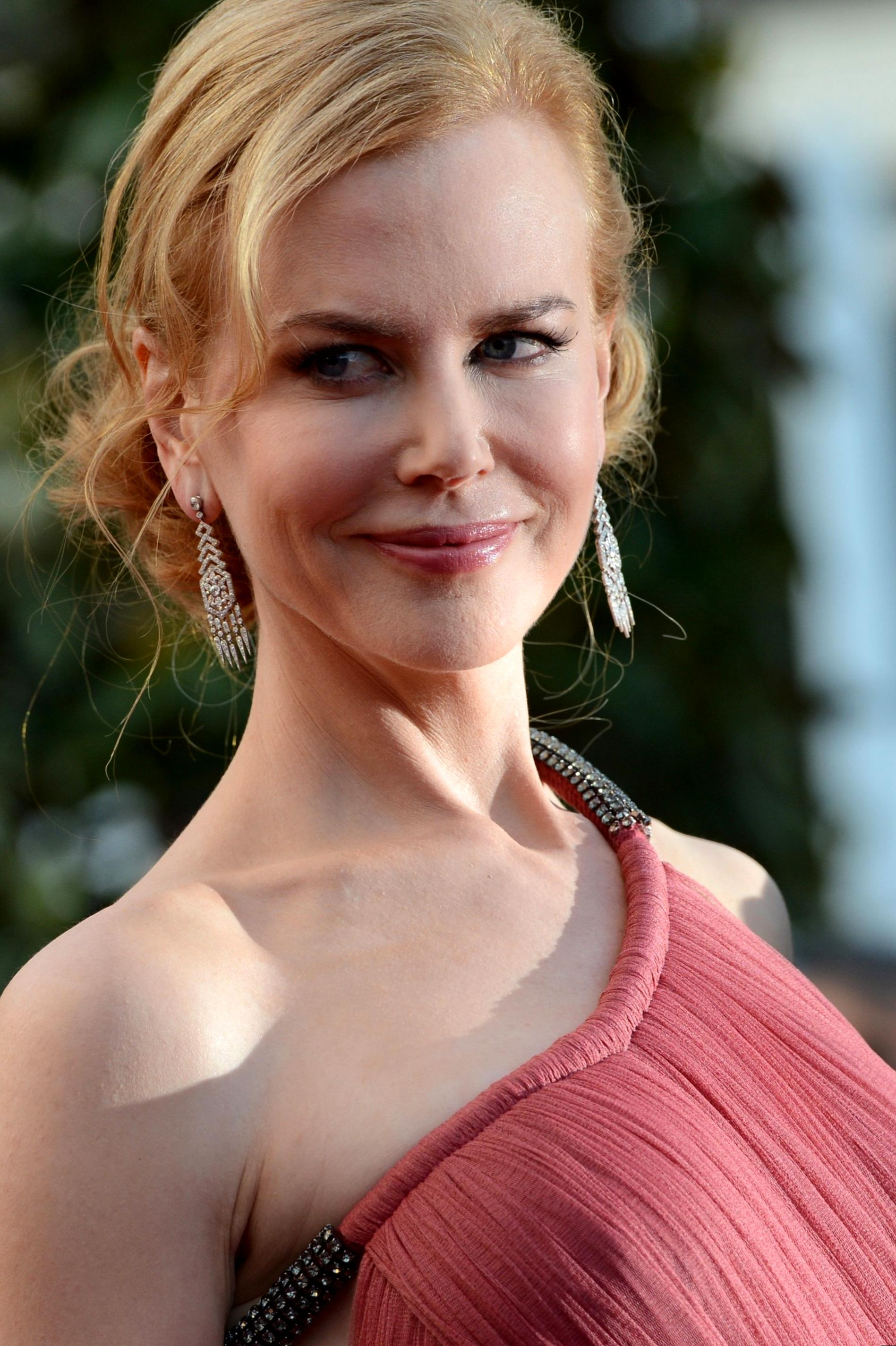 Wallpaper Hd 1080p Free Download For Mobile Nicole Kidman 263913 Wallpapers High Quality Download Free