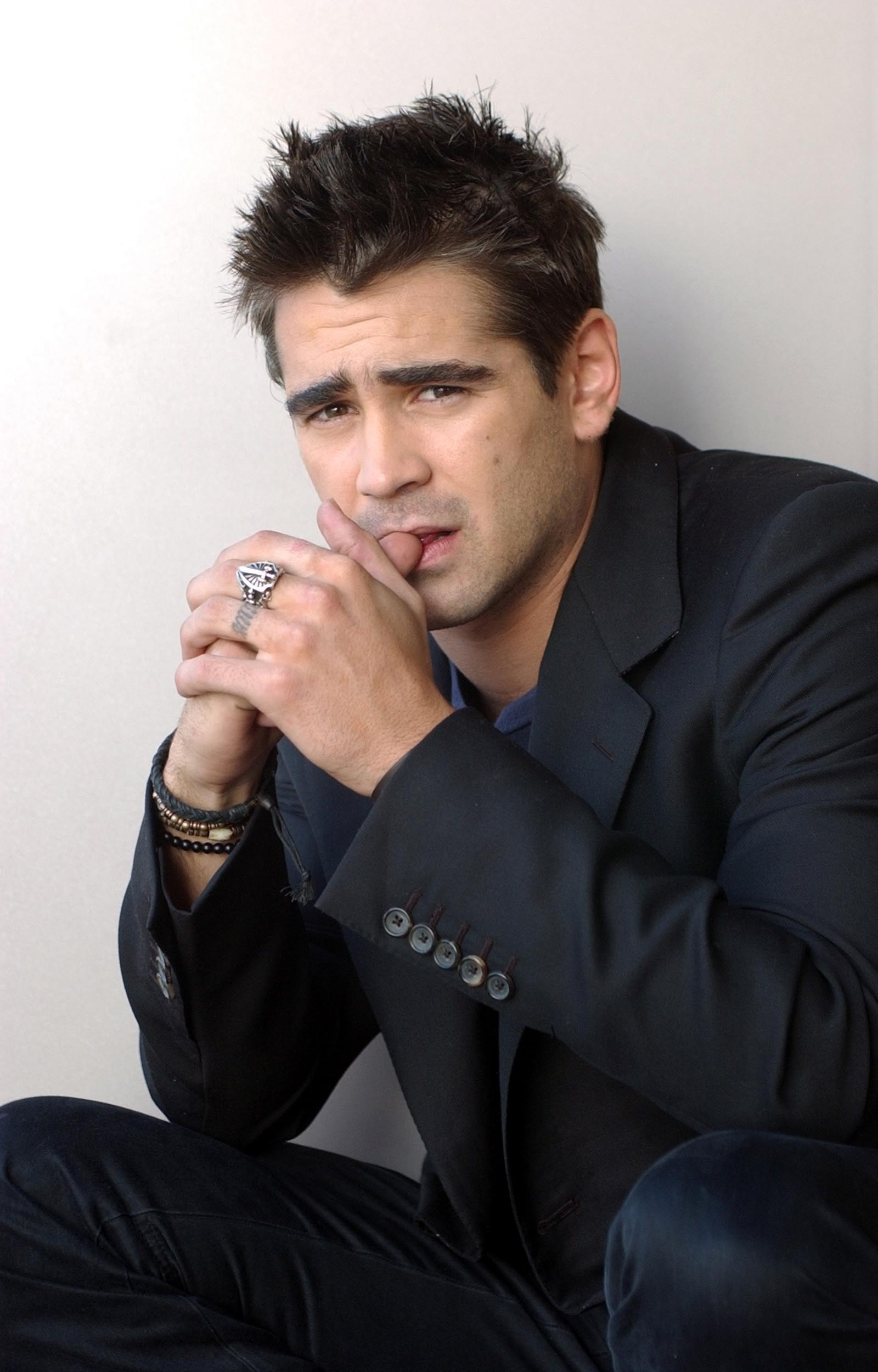 Hd Wallpapers For Pc 1080p Free Download Pack Colin Farrell Wallpapers High Quality Download Free
