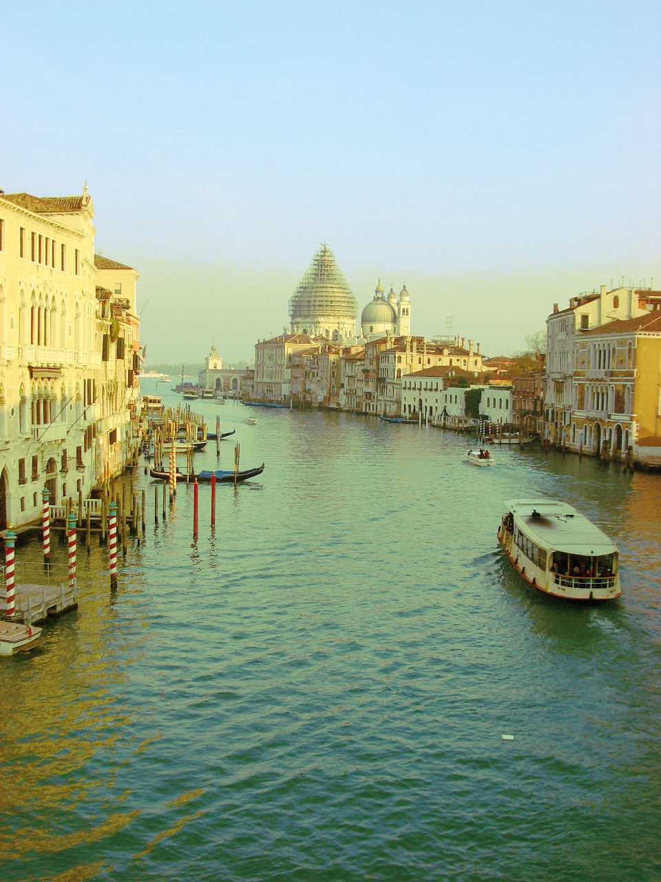 Hd Wallpapers For Pc 1080p Free Download Pack Venice Wallpapers High Quality Download Free