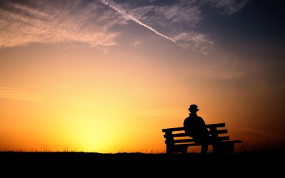Alone Wallpapers High Quality   Download Free