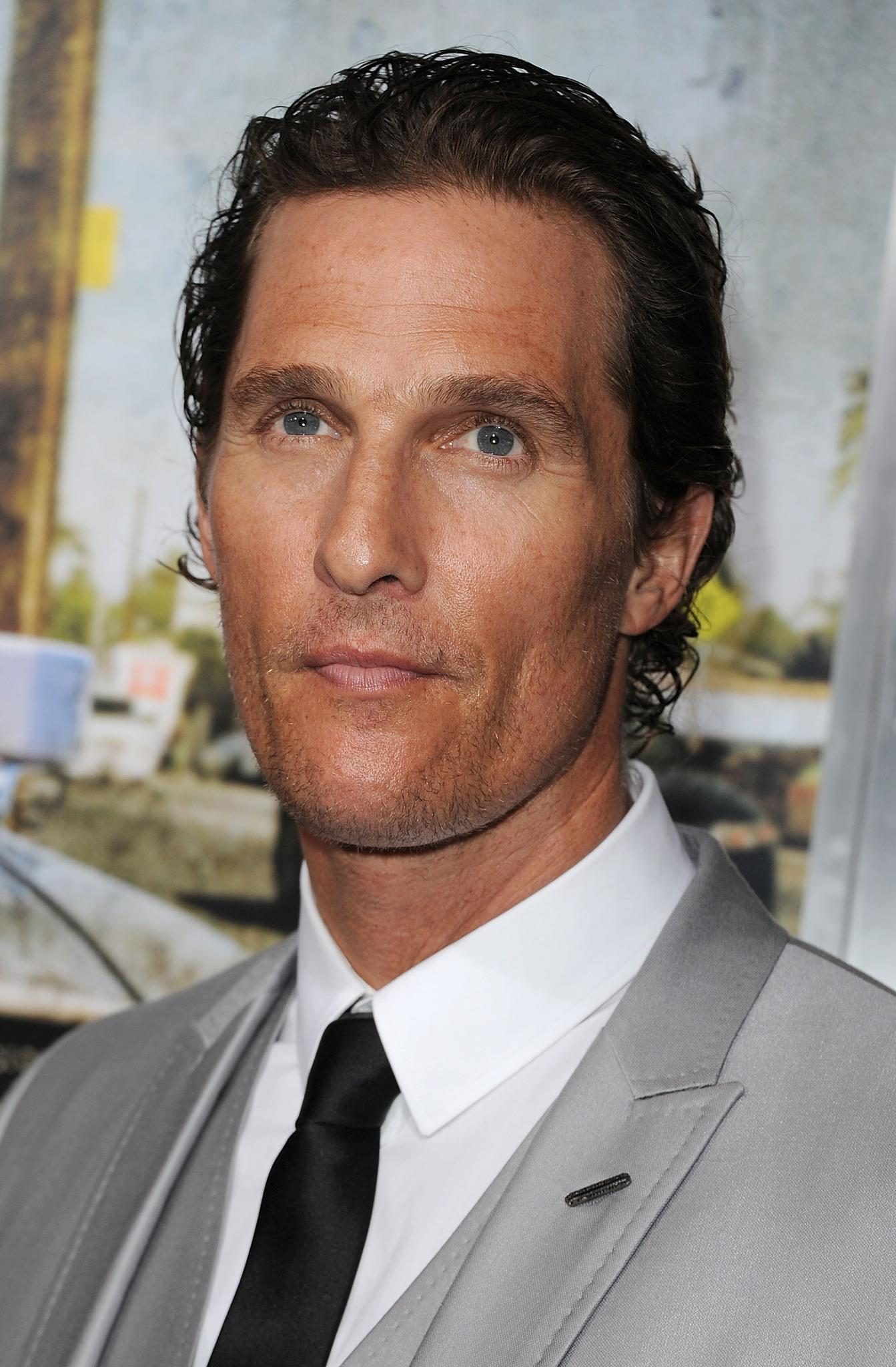 Full Hd Wallpaper Pack Free Download Matthew Mcconaughey 441707 Wallpapers High Quality