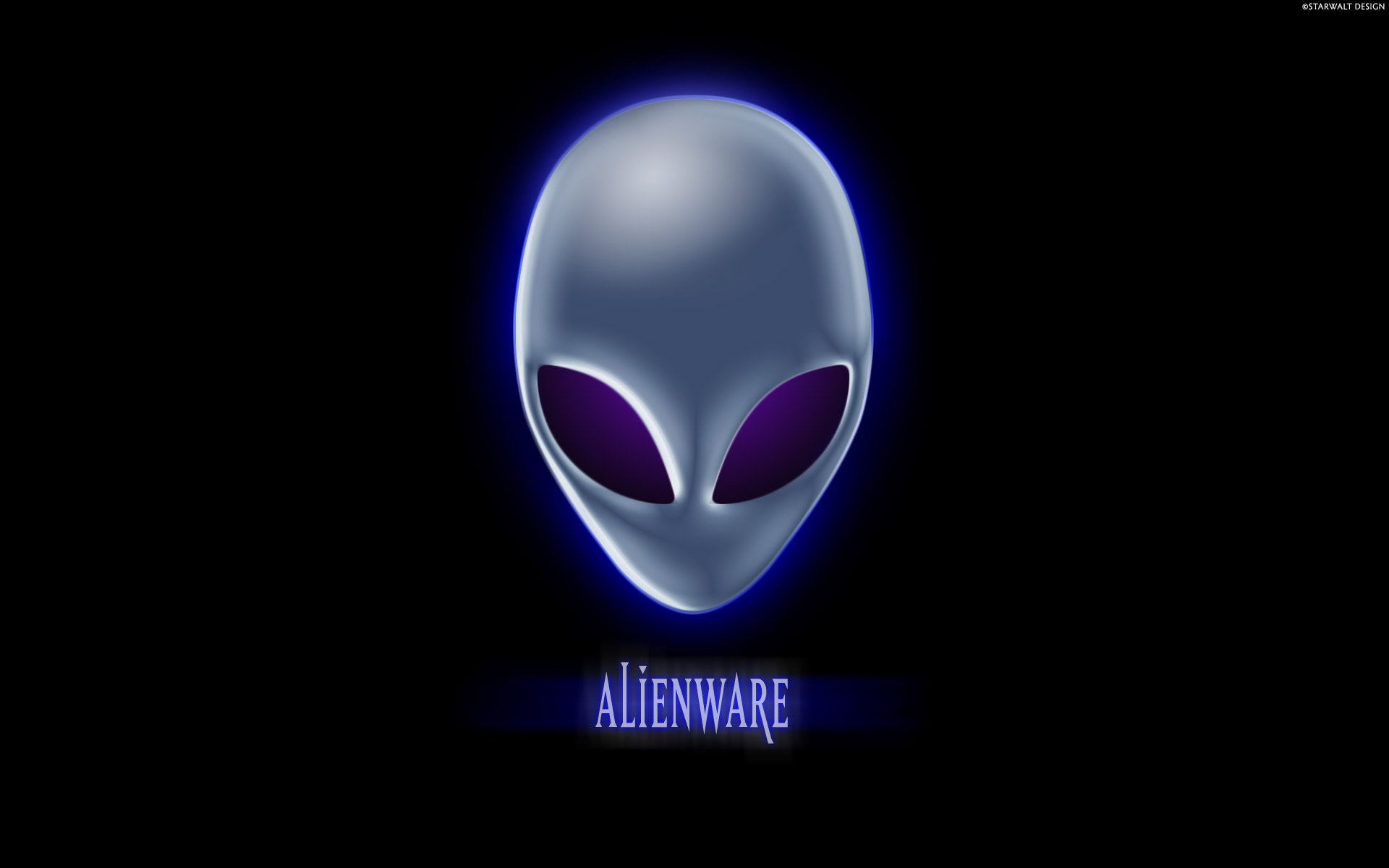 Hd Wallpapers For Laptop 15 6 Inch Screen Alienware Wallpapers High Quality Download Free