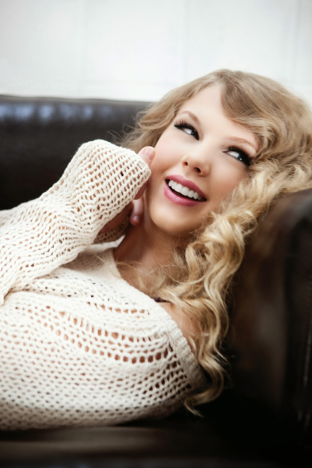 Iphone 7 Wallpaper Pinterest Taylor Swift Wallpapers High Quality Download Free