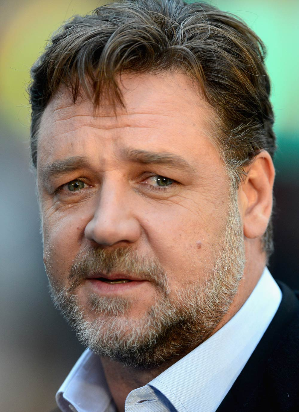 Best Iphone Wallpapers Hd Russell Crowe 198937 Wallpapers High Quality Download Free