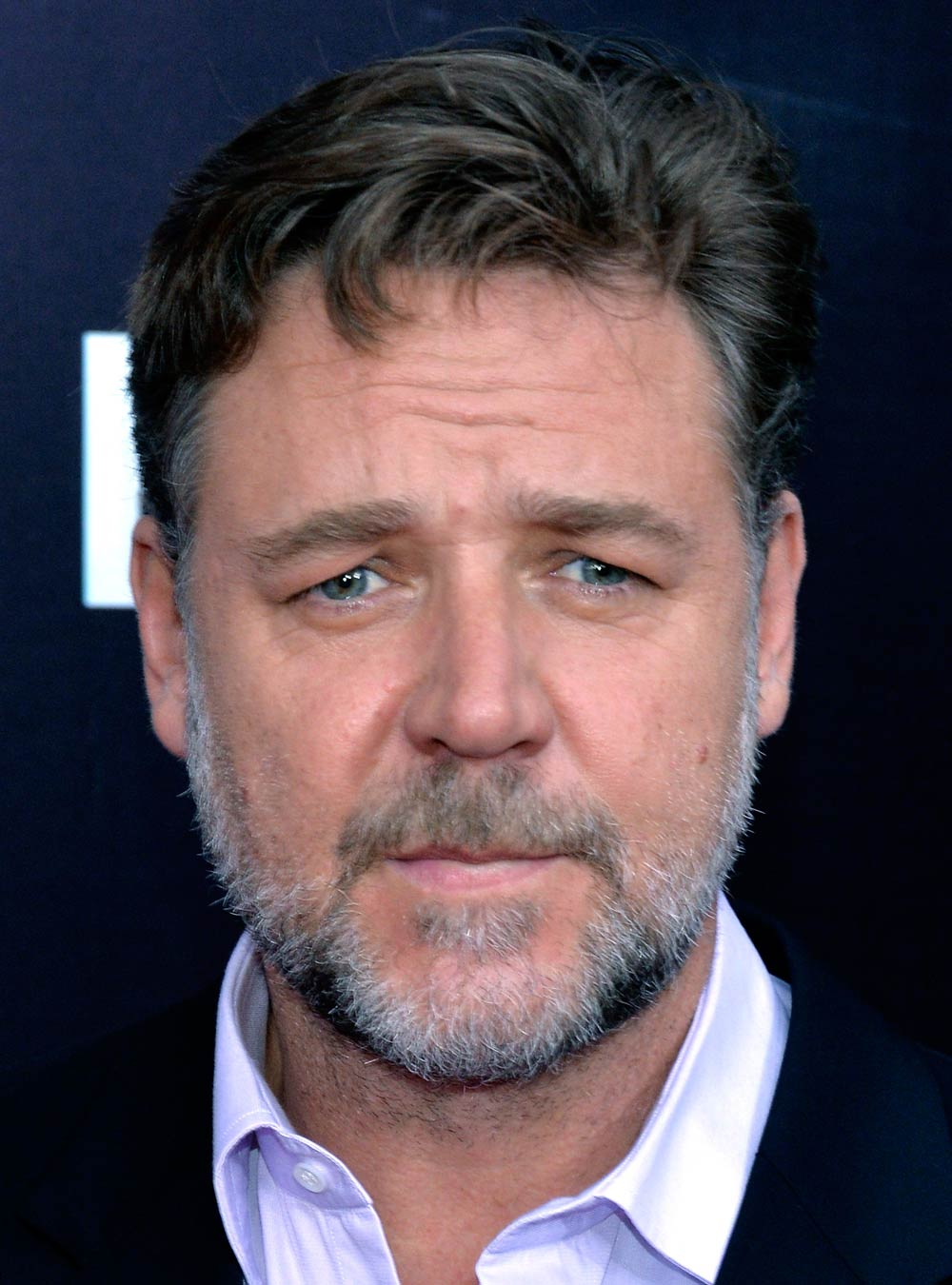 Hd Wallpaper Pack Russell Crowe 198937 Wallpapers High Quality Download Free