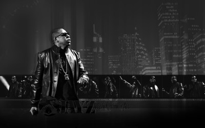 Jay-Z Wallpapers Wallpapers High Quality | Download Free