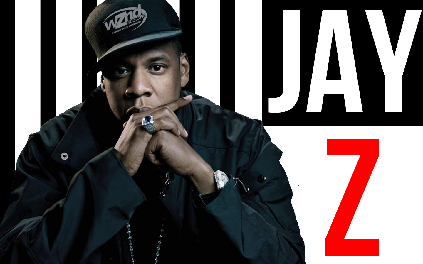 Jay Z Iphone Wallpaper Jay Z Wallpapers Wallpapers High Quality Download Free