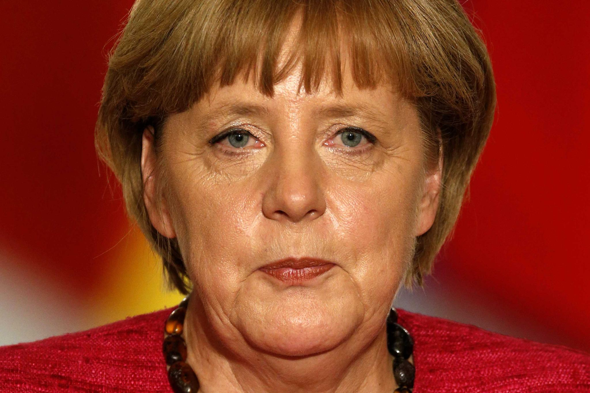 Mac Makeup Wallpaper Iphone Angela Merkel Photos Wallpapers High Quality Download Free