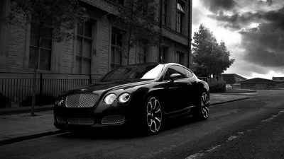 Bentley Wallpapers Wallpapers High Quality | Download Free