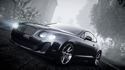 Bentley Wallpapers Wallpapers High Quality | Download Free