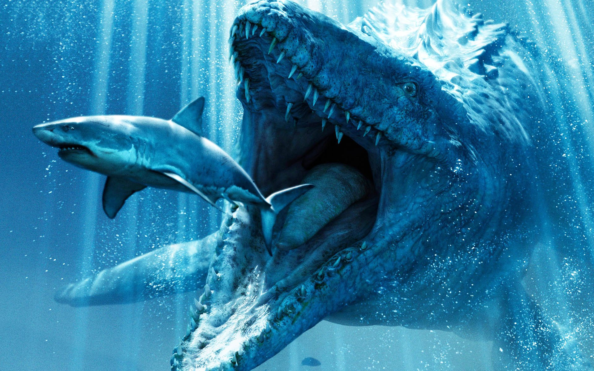 Mermaid Wallpaper Iphone Jurassic World Wallpapers Wallpapers High Quality