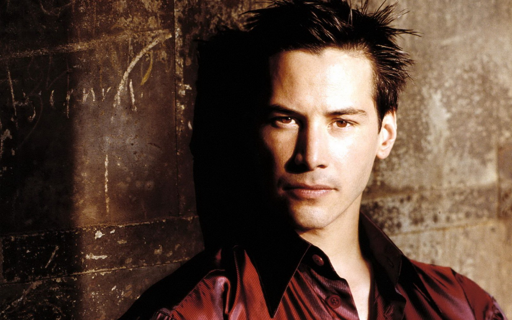Buddha Iphone 6 Wallpaper Keanu Charles Reeves Wallpapers High Quality Download Free