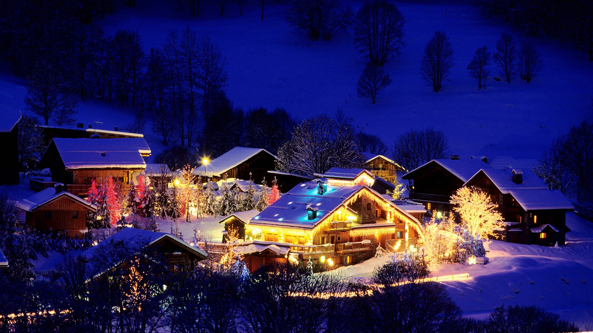 Hd Wallpapers For Pc 1080p Free Download Pack Christmas Wallpaper Wallpapers High Quality Download Free