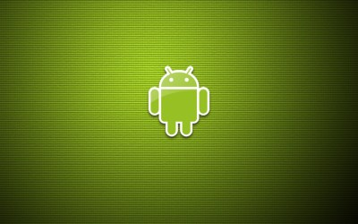 Android Desktop Wallpaper Wallpapers High Quality | Download Free