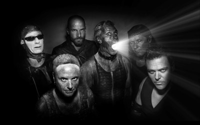 Rammstein Wallpapers Wallpapers High Quality   Download Free
