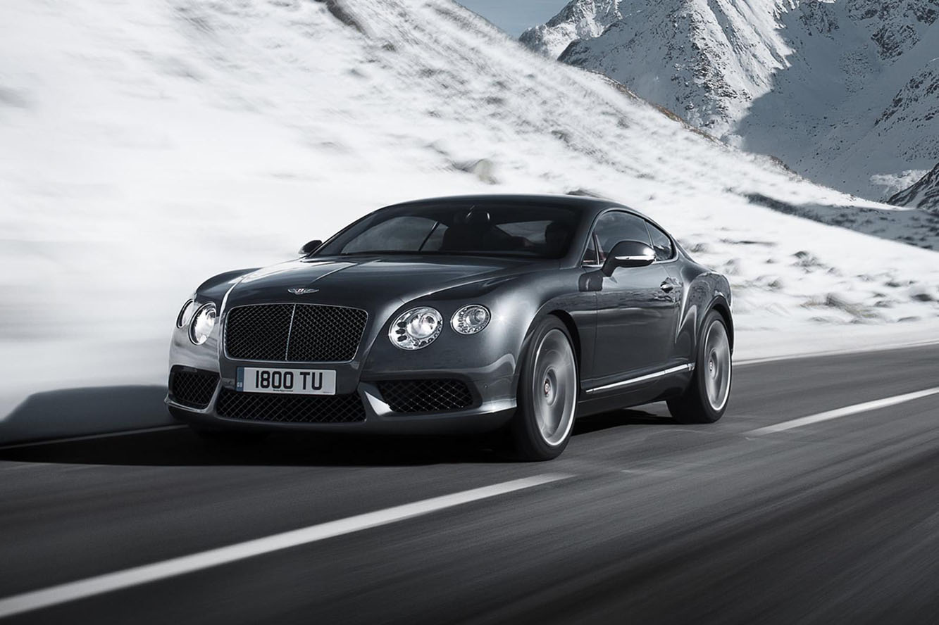 1080p Car Wallpaper Pack Bentley Continental Gt Wallpapers High Quality Download Free