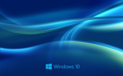 Windows 10 Wallpapers High Quality | Download Free
