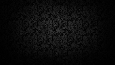 4K Black Wallpapers Wallpapers High Quality | Download Free