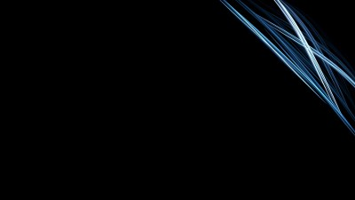 4K Black Wallpapers Wallpapers High Quality | Download Free