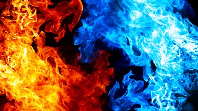 4K Fire Wallpapers High Quality | Download Free