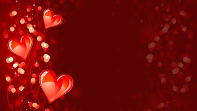 4k Love Wallpapers High Quality | Download Free