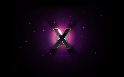 OS X Wallpapers High Quality | Download Free