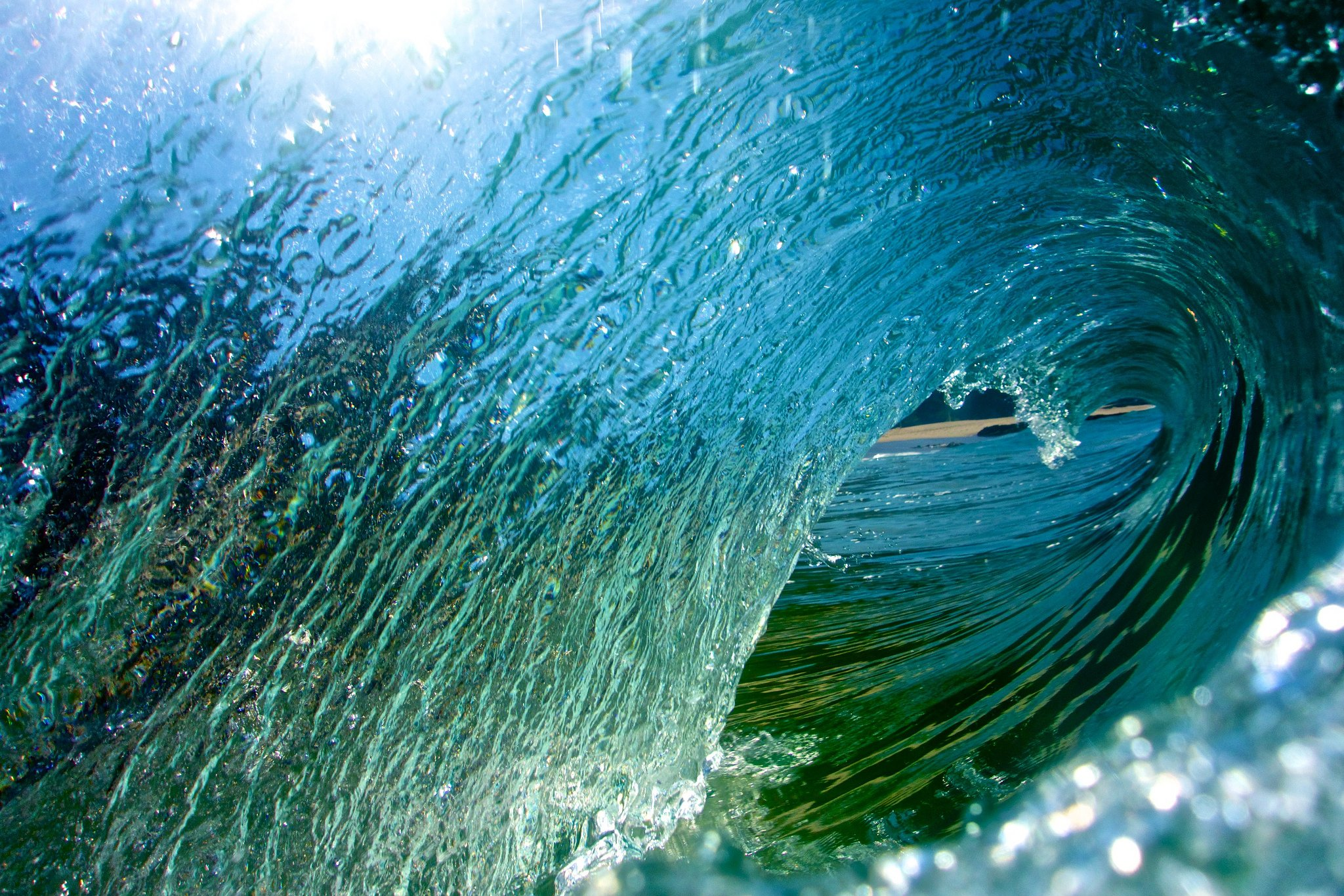 Ocean Waves Iphone Wallpaper 4k Water Wallpapers High Quality Download Free