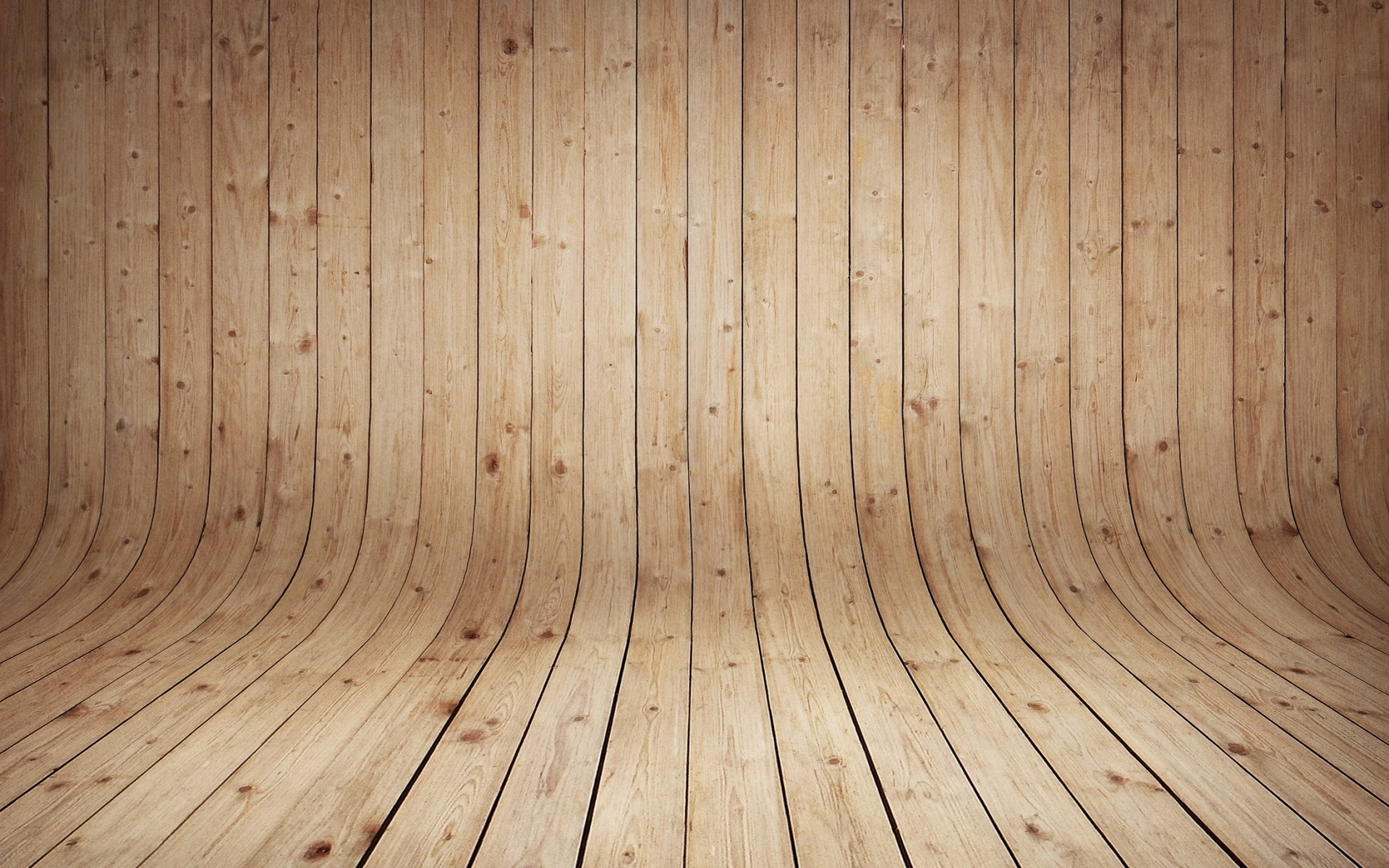 Wooden Desktop Wood Wallpapers High Quality Download Free