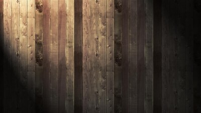 Wood Wallpapers High Quality | Download Free